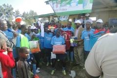 kdl_soccerteam2