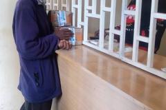 muki_customer
