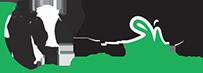 Kinangop Dairy Ltd Logo
